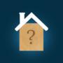 Otázky kolem bydlení