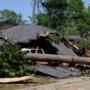Podpojištění aškody na majetku